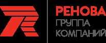 ГК Ренова