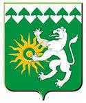 Администрация Березовского ГО
