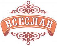 Екатеринбургский Хлебокомбинат «Всеслав»